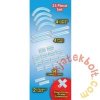 Zoom Tubes csőpálya kiegészítő (ZMT252490)