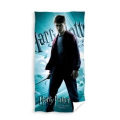 Harry Potter törölköző - Félvér herceg