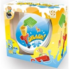 Splash! társasjáték (62944)