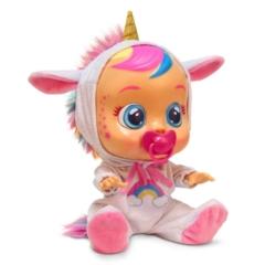 Cry Babies Varázs könnyek Dreamy baba (IMC099180)