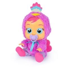 Cry Babies Varázs könnyek - Lizzy baba