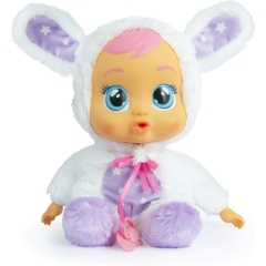 Cry Babies Varázskönnyek - Goodnight Coney baba