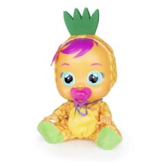 Cry Babies Varázskönnyek - Tutti Frutti Pia baba (IMC093829)