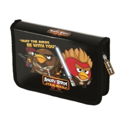 Angry Birds Star Wars II. tolltartó (290633)