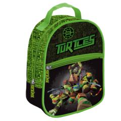 Tini Nindzsa teknőcök mini hátizsák (329054)