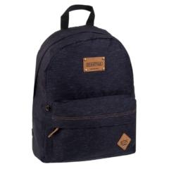 Graphite hátizsák, iskolatáska (354742)