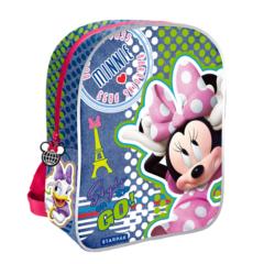 Minnie Mouse hátizsák ovisoknak - Style on the go (372489)