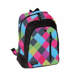 Spark iskolatáska, hátizsák (375487)