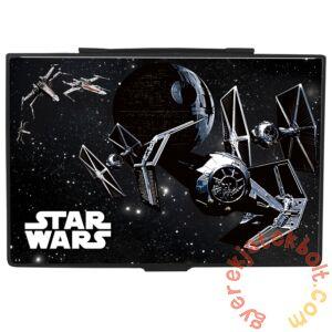 Star Wars 72 részes rajzkészlet (ZA72SW14)