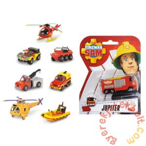 Dickie Sam, a tűzoltó járművek - Phoenix (3091000)