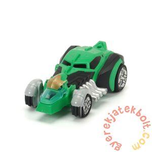 Dickie Transformers Robot Warrior játék autó - Grimlock (3113002)