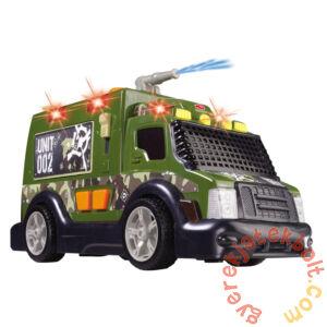 Dickie Katonai jármű működő vízágyúval (3308364)