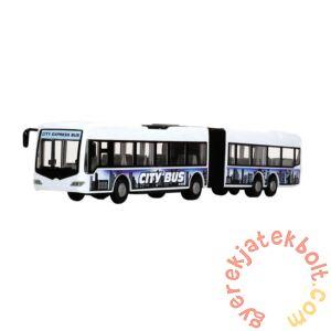 Dickie City Express játék busz (3748001)