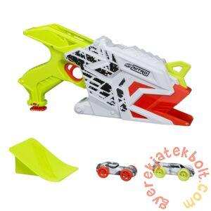 Hasbro - NERF Nitro Aerofury Ramp Rage autókilövő (E0408)
