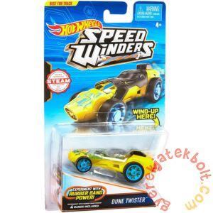 Hot Wheels Speed Winders járgányok - Dune Twister-76 (DPB70)
