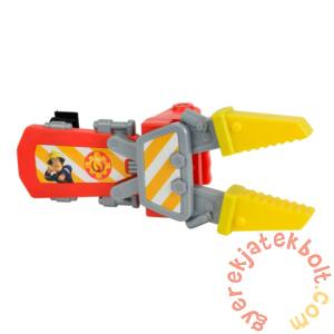 Simba Sam, a tűzoltó - Erővágó (0743)