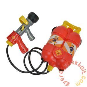 Simba Sam, a tűzoltó - Háti tűzoltókészülék (0916)