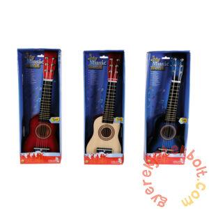 Simba Fa gitár - natúr (6833108)