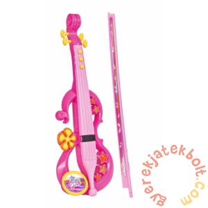 Simba My Music World játék hegedű (6836645)