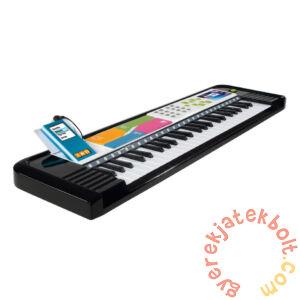 Simba Elektronikus szintetizátor MP3 csatlakozóhellyel (6837079)