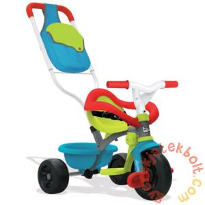 Smoby Be Move Confort tricikli - unisex (740402)