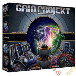 Gaia Projekt társasjáték (840173)