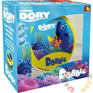 Dobble Kids - Szenilla nyomában társasjáték (036449)