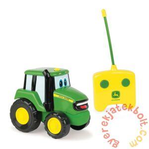 Tomy Johnny Tractor távirányítós játék traktor (42946)
