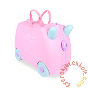 Trunki - Rosie gyermek bőrönd