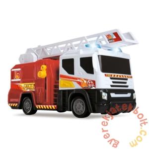 Dickie funkciós tűzoltóautó játék (3746003)