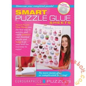 EuroGraphics Puzzle ragasztófólia  (8955-0101)