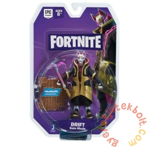 Fortnite Drift figura (FNT0012)