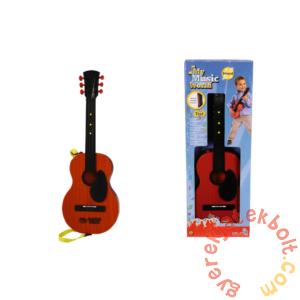 Simba akusztikus gitár (6831420)