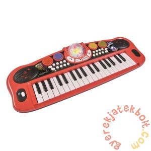 Simba My Music World Disco szintetizátor  (6834101)