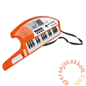 Simba My Music World Keytar szintetizátor (6834252)