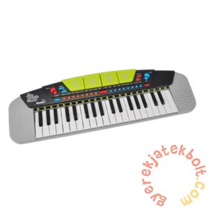 Simba My Music World szintetizátor (6835366)