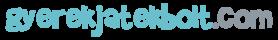 Gyerekjatekbolt.com