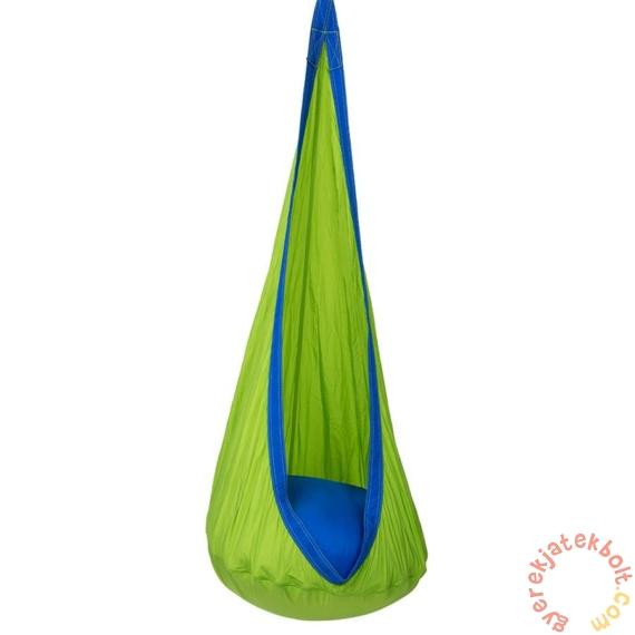 Wonderland - Csepphinta 70 cm - zöld