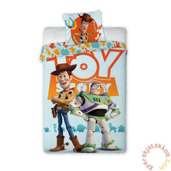 Toy Story ágyneműhuzat szett
