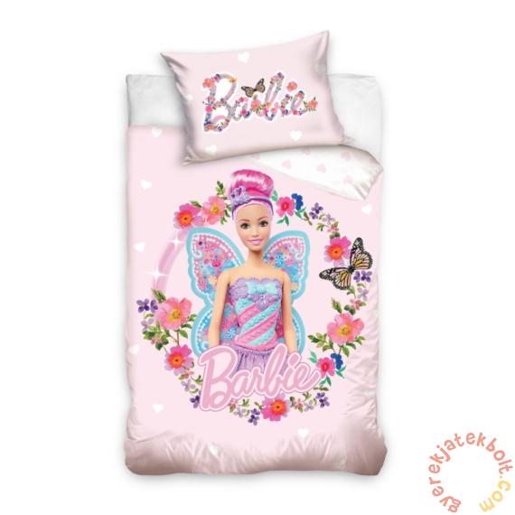 Barbie ovis ágyneműhuzat szett