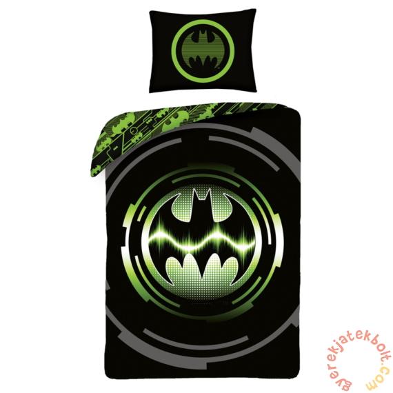 Batman ágyneműhuzat szett - Green