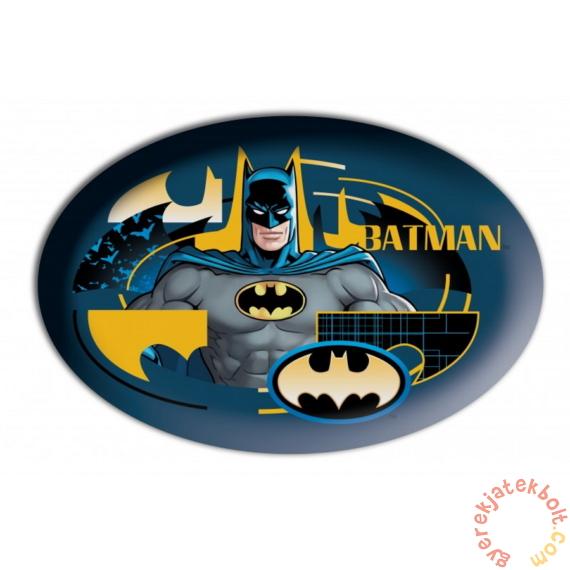 Batman 27 x 40 cm-es párna