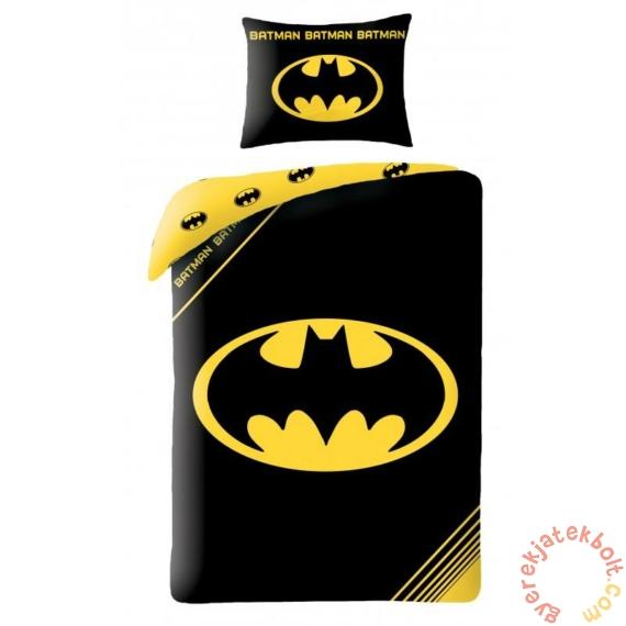 Batman Ágyneműhuzat szett (BM-4001BL)