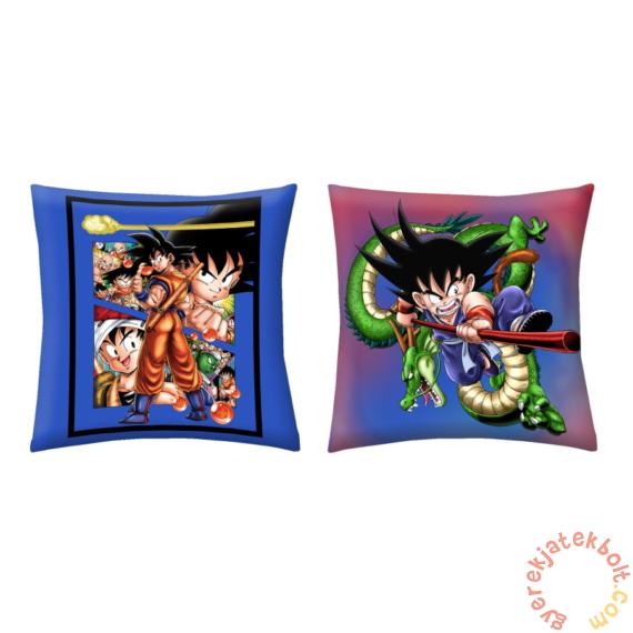 Dragon Ball - Szereplők 40 x 40 cm-es
