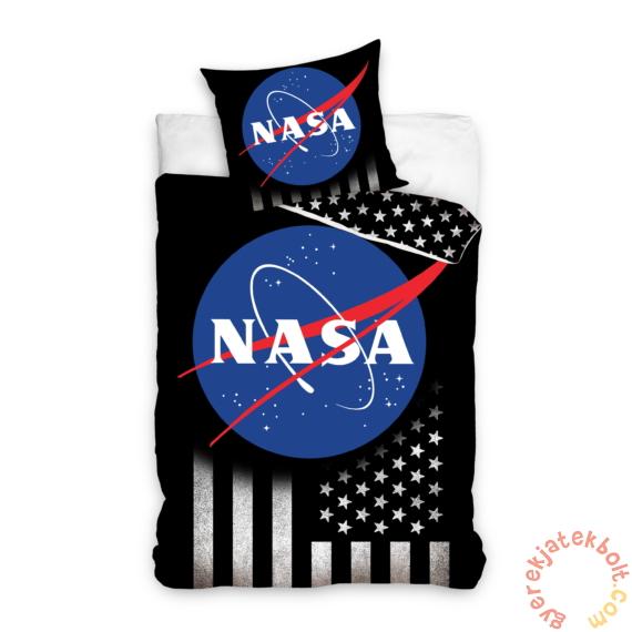 NASA ágyneműhuzat szett