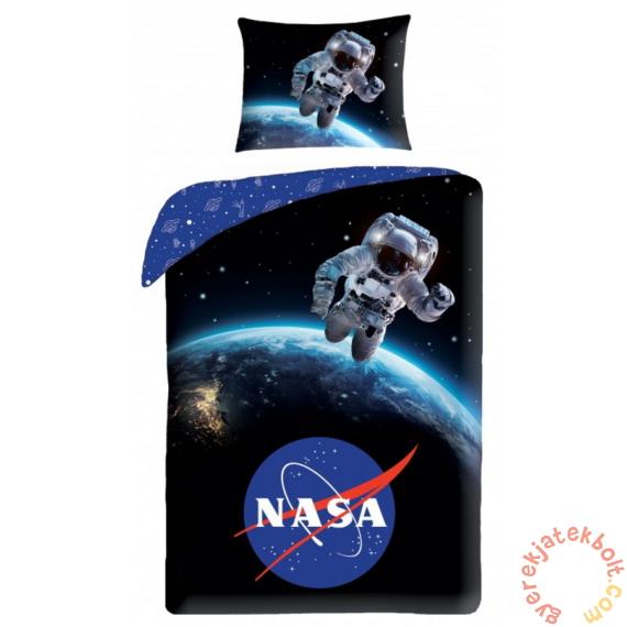 NASA - Űrséta ágyneműhuzat szett