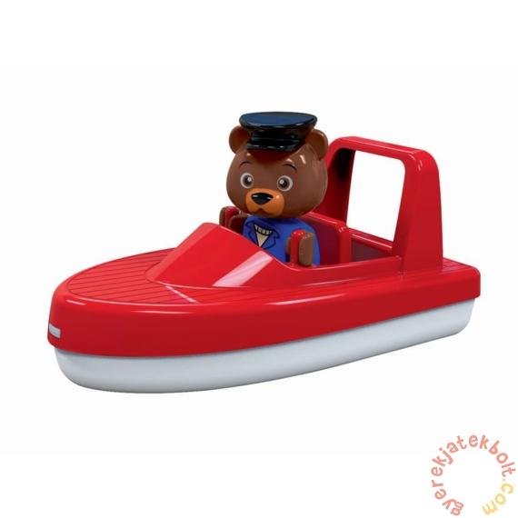 AquaPlay SpeedBoat vízijáték - csónak szett (251)