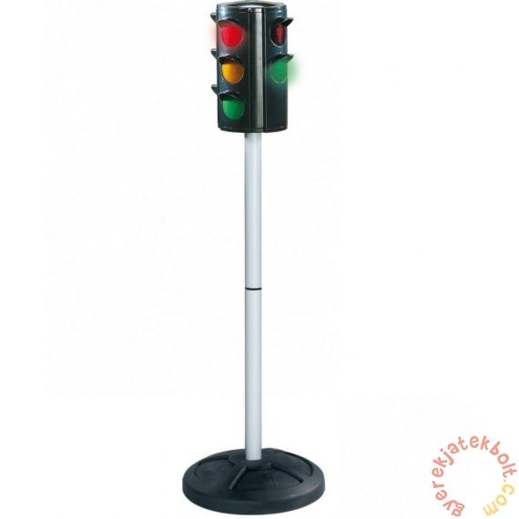 Big Közlekedési lámpa (01197)