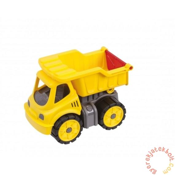 Big Power Worker - Mini Dömper (55801)