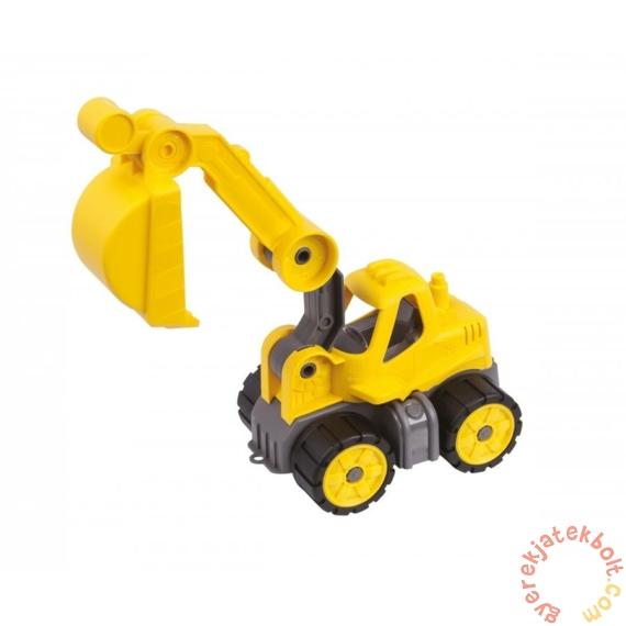 Big Power Worker - Mini Markoló (55802)